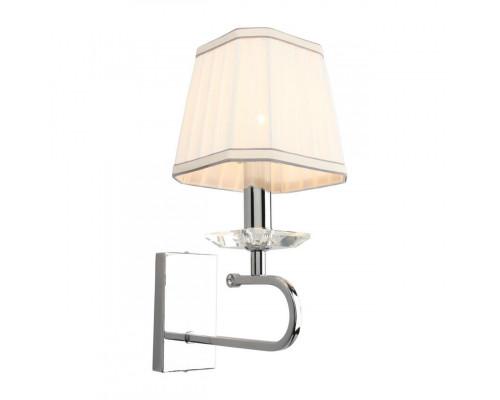 Оформить заказ Бра Omnilux OML-88501-01  VIVID-LIGHT.RU