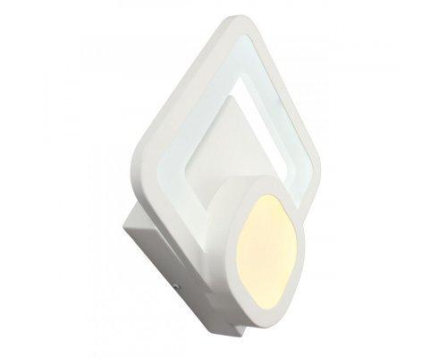 Купить Бра Omnilux OML-02921-20| VIVID-LIGHT.RU