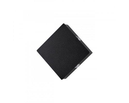 Оформить заказ Бра Odeon Light 4259/8WL| VIVID-LIGHT.RU