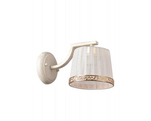 Купить Бра Hiper H016-1| VIVID-LIGHT.RU