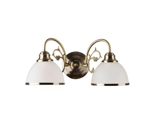 Оформить заказ Бра Hiper H158-3| VIVID-LIGHT.RU