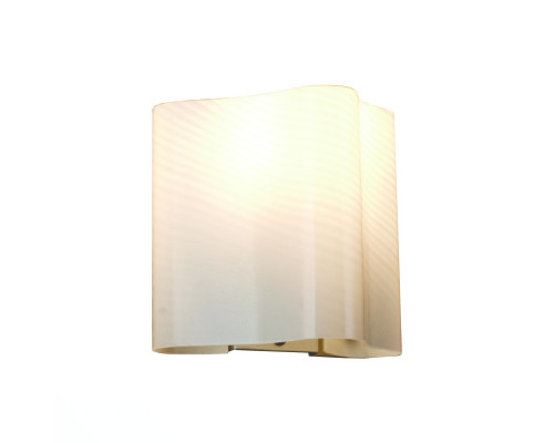 Заказать Бра ST-Luce SL117.511.01| VIVID-LIGHT.RU