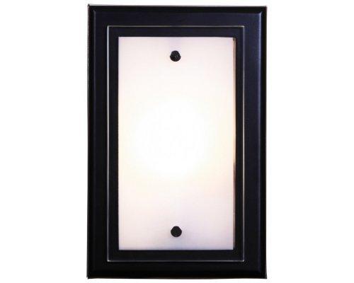 Оформить заказ Бра VELANTE 605-721-01| VIVID-LIGHT.RU