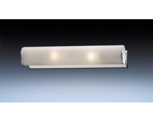 Сделать заказ Бра Odeon Light 2028/2W| VIVID-LIGHT.RU