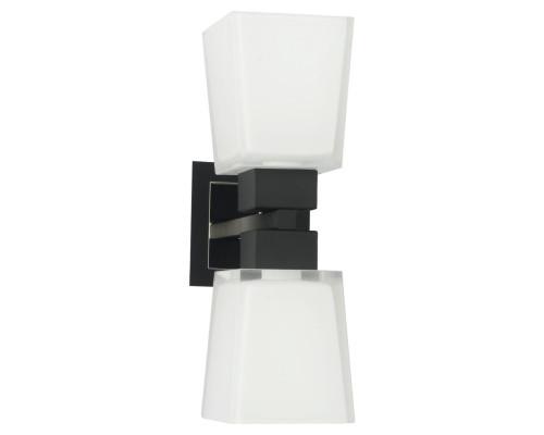 Купить Бра LGO LSC-2501-02| VIVID-LIGHT.RU
