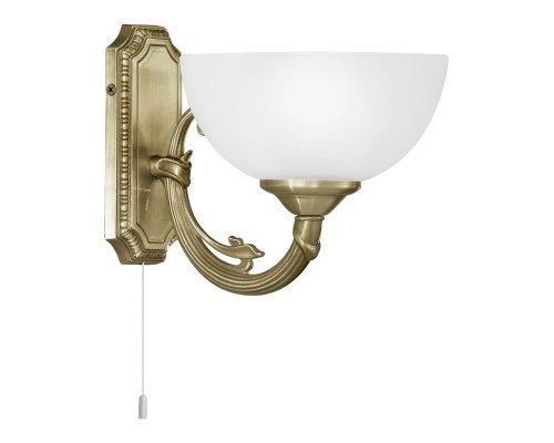 Купить Бра EGLO 82751  VIVID-LIGHT.RU
