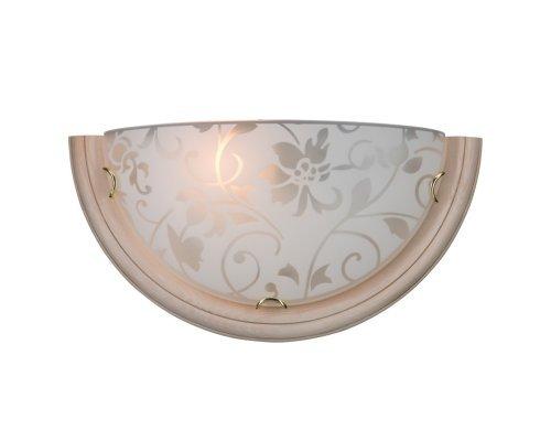 Купить Бра Sonex 056  VIVID-LIGHT.RU