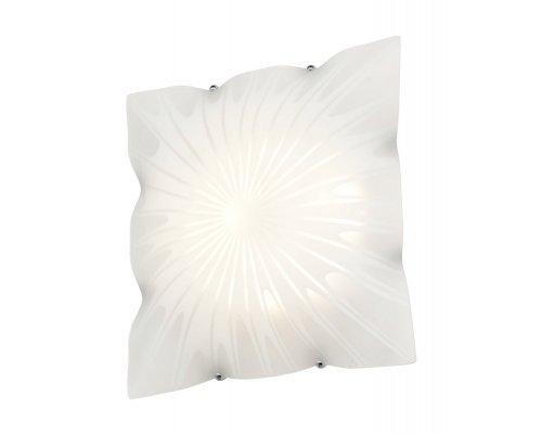 Купить Бра Silver Light 829.35.7| VIVID-LIGHT.RU