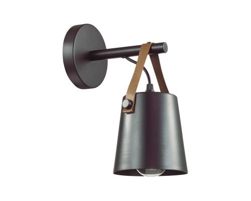 Оформить заказ Бра LUMION 3641/1W| VIVID-LIGHT.RU