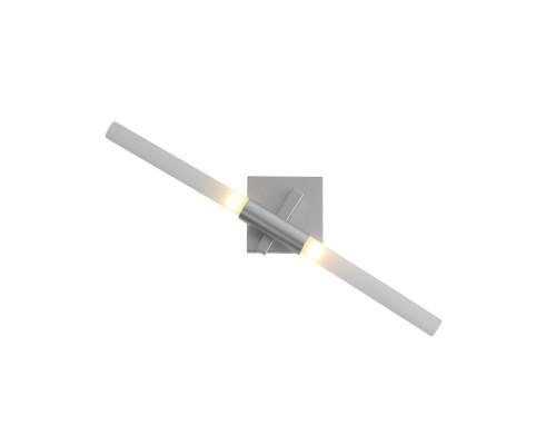 Купить Бра ST-Luce SL947.101.02  VIVID-LIGHT.RU