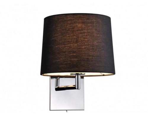 Заказать Бра Newport 14101/A black| VIVID-LIGHT.RU