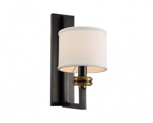 Оформить заказ Бра Newport 3401/A| VIVID-LIGHT.RU