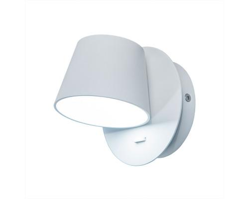 Заказать Бра Citilux CL533310N| VIVID-LIGHT.RU