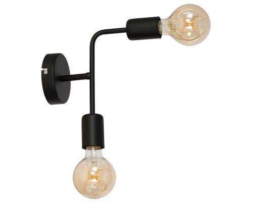 Купить Бра Luminex 8924  VIVID-LIGHT.RU