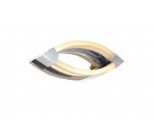 Бра Lucia Tucci MODENA W172.1 Small LED320