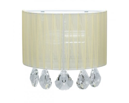 Купить Бра MW-Light 465026601  VIVID-LIGHT.RU