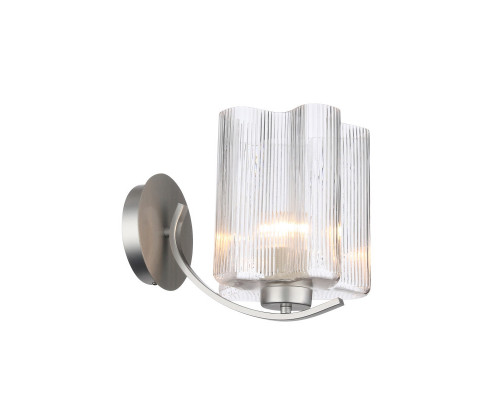 Купить Бра ST-Luce SL117.101.01  VIVID-LIGHT.RU