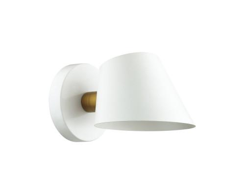 Оформить заказ Бра LUMION 4465/1W| VIVID-LIGHT.RU