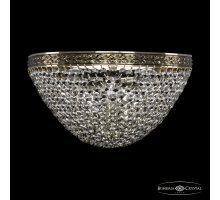 Бра Bohemia Ivele Crystal 19321B/35IV GB