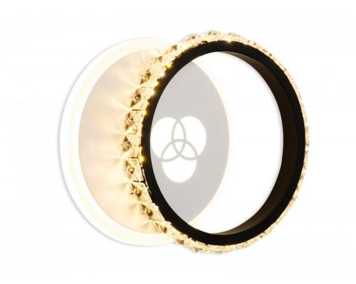 Купить Бра Ambrella Light FA228| VIVID-LIGHT.RU