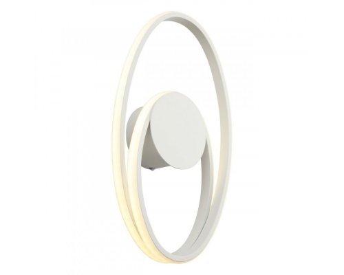 Оформить заказ Бра Omnilux OML-04901-28| VIVID-LIGHT.RU
