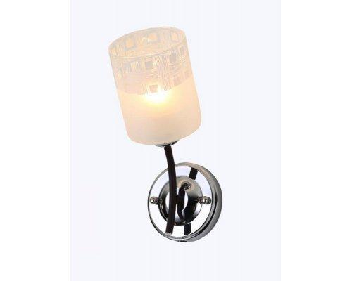 Заказать Бра Hiper H010-1| VIVID-LIGHT.RU