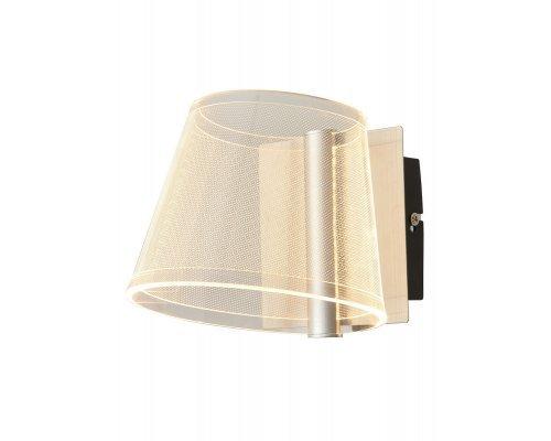 Сделать заказ Бра Hiper H815-1  VIVID-LIGHT.RU