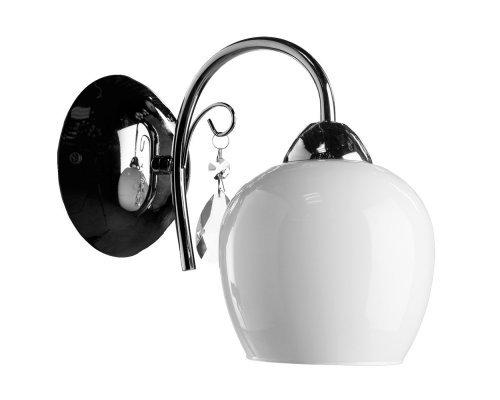 Заказать Бра ARTE Lamp A9548AP-1CC  VIVID-LIGHT.RU