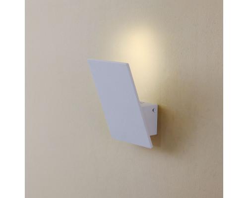 Заказать Бра Citilux CL704030| VIVID-LIGHT.RU