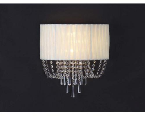 Сделать заказ Бра ST-Luce SL892.501.03| VIVID-LIGHT.RU
