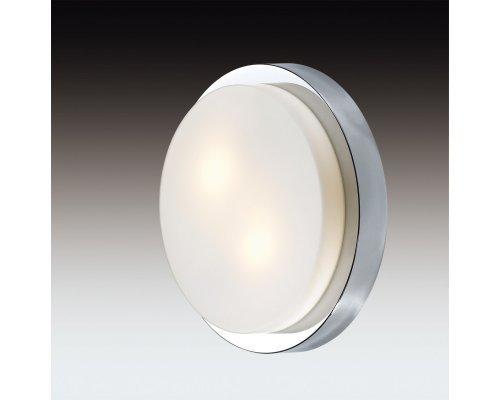 Сделать заказ Бра Odeon Light 2746/2C  VIVID-LIGHT.RU