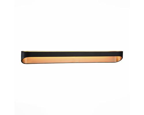 Оформить заказ Бра ST-Luce SL582.411.01| VIVID-LIGHT.RU