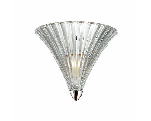 Оформить заказ Бра Favourite 1696-1W  VIVID-LIGHT.RU
