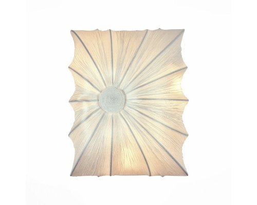 Сделать заказ Бра ST-Luce SL356.551.03| VIVID-LIGHT.RU
