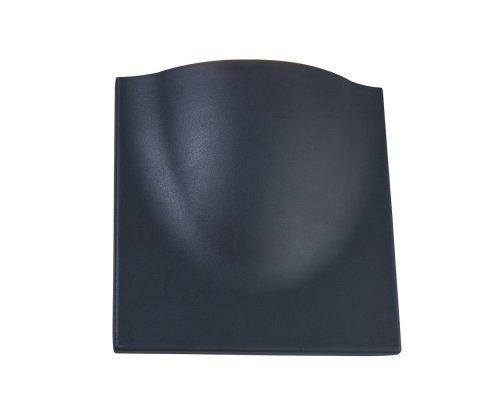 Купить Бра ARTE Lamp A8512AL-1GY  VIVID-LIGHT.RU