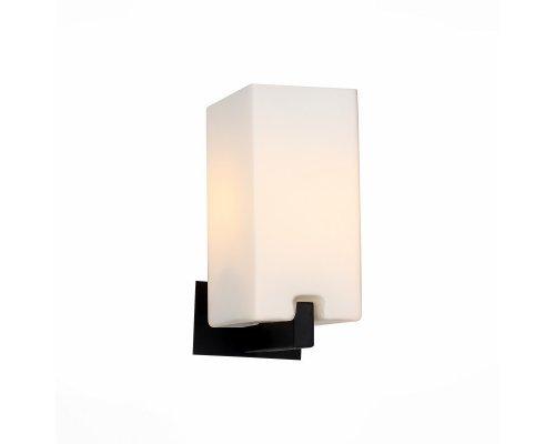 Заказать Бра ST-Luce SL541.401.01| VIVID-LIGHT.RU