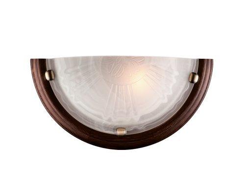Сделать заказ Бра Sonex 036| VIVID-LIGHT.RU