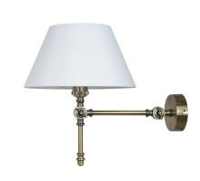 Бра ARTE Lamp A5620AP-1AB
