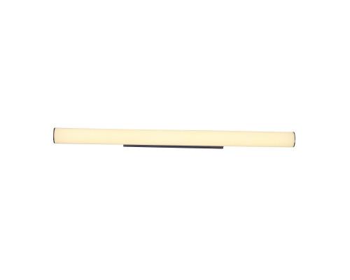 Заказать Бра ST-Luce SL439.121.01| VIVID-LIGHT.RU