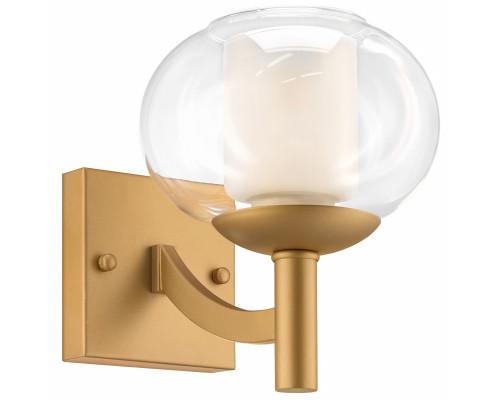 Оформить заказ Бра Lightstar 730613| VIVID-LIGHT.RU