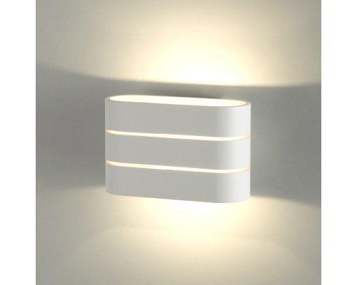 Заказать Бра Elektrostandard Light Line (MRL LED 1248)  VIVID-LIGHT.RU