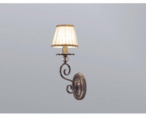 Оформить заказ Бра Newport 2101/A| VIVID-LIGHT.RU