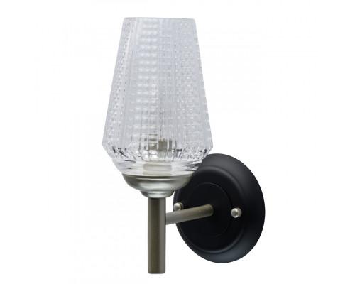 Купить Бра MW-Light 285021201| VIVID-LIGHT.RU