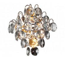 Бра Lucia Tucci EVA W591.4 oro LED
