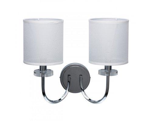 Оформить заказ Бра Chiaro 386026902  VIVID-LIGHT.RU