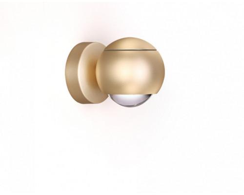 Купить Бра Odeon Light 3915/9WL  VIVID-LIGHT.RU