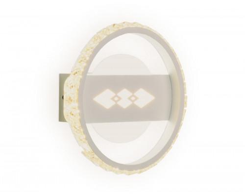 Купить Бра Ambrella Light FA221| VIVID-LIGHT.RU