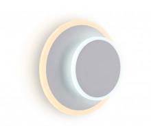 Бра Ambrella Light FW105