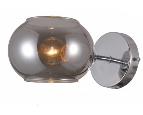 Заказать Бра Natali Kovaltseva 79016/1W CHROME  VIVID-LIGHT.RU