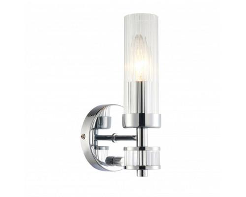 Купить Бра Favourite 2672-1W| VIVID-LIGHT.RU